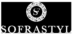 Sofrastyl